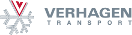 Verhagen transport